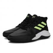 双11预售: adidas 阿迪达斯 EE9633 男子 OWNTHEGAME 篮球鞋