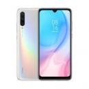 MI 小米 CC 9e 智能手机 4GB 128GB1299元