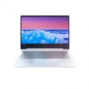 Lenovo 联想 小新潮7000 14英寸笔记本电脑(A4-9125、4GB、128GB、R530)