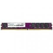 ADATA 威刚 万紫千红 DDR4 2133频/2666频 台式机内存 8GB 189元包邮(满减)