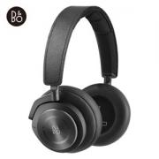 B&O PLAY H9i 无线主动降噪头戴式耳机