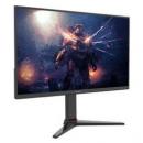 CHANGHONG 长虹 27P630QS 27英寸显示器(2K、IPS)1049元