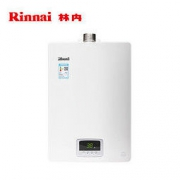 Rinnai 林内 RUS-13QS04 13升 燃气热水器2699元