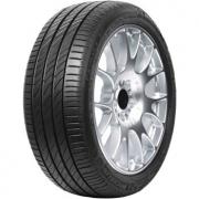 MICHELIN 米其林 205/65R16 95V PRIMACY 3ST 浩悦 轮胎 489元包安装(需用券)