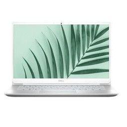 DELL 戴尔 灵越5000 fit 14英寸笔记本电脑(i5-10210U、8GB、512GB)