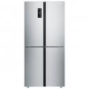 Ronshen 容声 BCD-426WD12FP 426升 十字对开冰箱2699.1元包邮