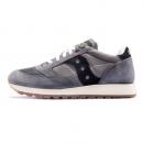 Saucony 圣康尼 JAZZ ORIGINAL VINTAGE 复古男女跑鞋