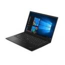 ThinkPad X1 Carbon 2019(09CD)14英寸笔记本电脑(i7-8565U、16GB、1TB、2K)15288元