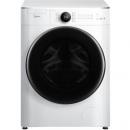Midea 美的 MD100CQ7PRO DD直驱 变频洗烘一体机 10KG4599元包邮(满减)