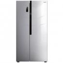 Ronshen 容声 BCD-576WD11HP 576升 对开门冰箱2690.1元包邮(1件9折)