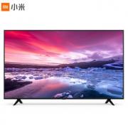 双11预售:MI 小米 L65M5-4C 65英寸 4K 液晶电视
