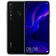 HUAWEI 华为 nova 4 标准版 智能手机 6GB+128GB 1698元包邮¥1698