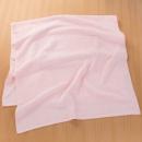 UCHINO 内野 纯棉素色马卡龙浴巾 70*140cm 384g 49元包邮(需用券)¥49