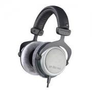 beyerdynamic 拜亚动力 DT-880 Pro 250Ω版 头戴式耳机