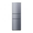 VIOMI 云米  BCD-218WMD 风冷 三门冰箱 218L 1388元包邮(需用券)¥1388