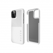 Razer 雷蛇 iPhone 11 Pro Max 冰铠轻装版 手机壳 299元包邮