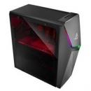 ROG 玩家国度 GL10CS 台式电脑主机(i7-9700K、8GB、RTX2060 6GB)8999元