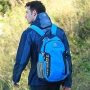 plus会员:TOREAD 探路者 ZEBF80407 登山双肩背包 30L