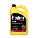 Prestone 百适通 长效防冻液 -37°C 4L 保养套餐 含工时74元