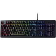 RAZER 雷蛇 猎魂光蛛 RGB机械键盘 雷蛇光轴 679元包邮(需用券)