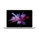 Apple 苹果 MacBook Pro 2019款 13.3英寸笔记本电脑(i5 1.4GHz、8GB、256GB、Touch Bar)10468元