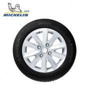 MICHELIN 米其林 185/60R15 84H ENERGY XM1 283元包安装(需用券)