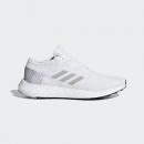 Adidas 阿迪达斯 PureBOOST GO B75665 女款跑鞋