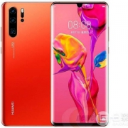 HUAWEI 华为 P30 Pro 全网通智能手机 8GB+256GB 2色