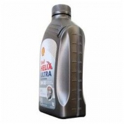 Shell 壳牌 Helix Ultra Professional 超凡喜力 5W-30 AP-L 全合成机油 1L *10件