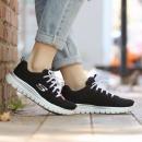 Skechers 斯凯奇 SPORT系列 女士绑带运动鞋 12615181元包邮(需领券)
