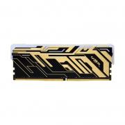 GALAXY 影驰 GamerⅡ PLUS 16GB(8GB*2) DDR4 3600 台式机内存条 694元包邮(需用券)