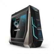 acer 宏碁 掠夺者 Predator Orion 9000 电竞台式机(i7-9700K、16GB、 512GB 2TB、RTX2080)
