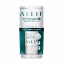 Kanebo 佳丽宝 ALLIE 防晒霜 绿色矿物保湿型 SPF50+ PA++++ 90g +凑单品113.12元含税包邮(双重优惠)