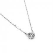 SWAROVSKI 施华洛世奇 5408442 水晶项链