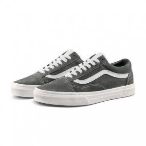 14日0点:Vans范斯 经典系列 Old Skool板鞋运动鞋