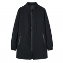 Semir 森马 13-018091120 男士休闲外套夹克 75元¥75