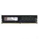 Team 十铨 DDR4 2400 台式机内存 4GB129元