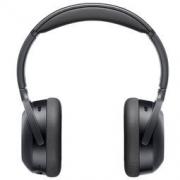 beyerdynamic 拜亚动力 Lagoon ANC 乐谷 头戴式降噪耳机