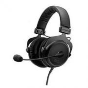 beyerdynamic 拜亚动力 MMX300 二代 压耳式头戴 游戏耳机 带耳麦1585.57元
