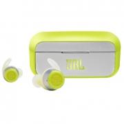 JBL RELFECT FLOW 真无线蓝牙运动耳机
