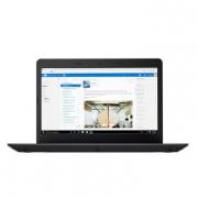 ThinkPad E470 20H1001VCD 14英寸笔记本电脑(i7-7500U/8G/1TB/2G独显)