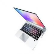 acer 宏碁 蜂鸟 Swift3 13.3英寸笔记本电脑(i7-8550U、8GB、512GB)4499元包邮