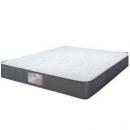 Slumberland 斯林百兰 宁静-苏睡 乳胶弹簧床垫 180*200*22cm2999元