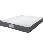 Slumberland 斯林百兰 宁静-苏睡 乳胶弹簧床垫 180*200*22cm
