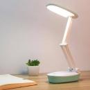 DINGNENG 鼎能 52852179405 可充电式LED折叠台灯19.9元包邮(需用券)
