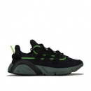 adidas 阿迪达斯 Originals Mens LXCON Trainers 男士跑鞋50.07英镑约¥456