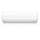 FUJITSU 富士通 ASQG12KGCB(KFR-35G/Bpkgb )1.5匹 变频冷暖 壁挂式空调3599元