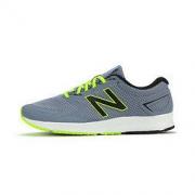 New Balance FLSH系列 MFLSHLG2 男款跑鞋149元包邮