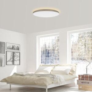 小米生态链 Yeelight 光璨系列智能LED吸顶灯