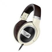 SENNHEISER 森海塞尔 HD599 开放式 头戴耳机